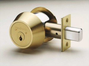 Commercial Locksmith TX